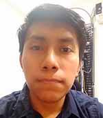 Rafael Santiago Cruz