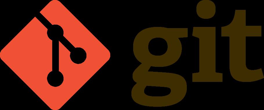 git-Rafael