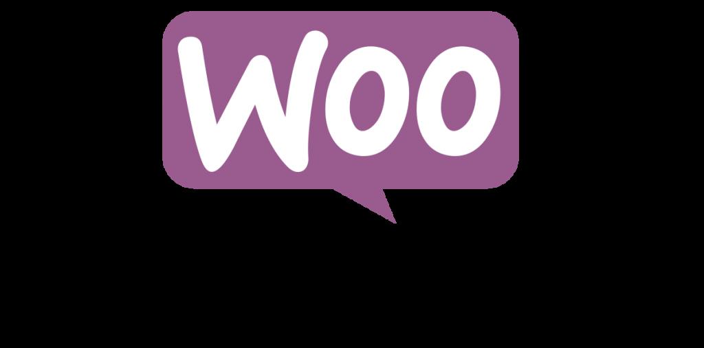 WooCommerce-Logo-Rafael