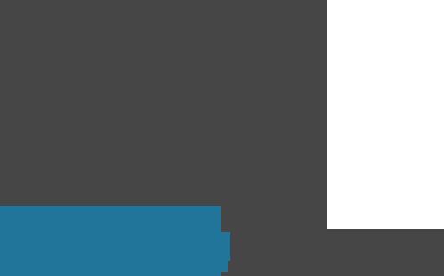 Wordpress Rafael Santiago Cruz
